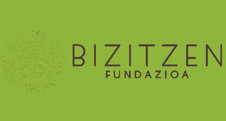 Bizitzen Fundazioa Retina Logo
